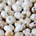 Makkhane, Lotus Seeds, fox nut meaning in tamil, Kannada, marathi, telugu, malyalam, tamil, english, hindi name, odia, in marathi, indian name, tamil, english, other names called as, translation