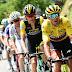 Ciclistas a los que seguir en Strava durante el Tour de Francia 2018