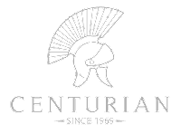 http://centurianonline.com/