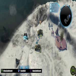 download Halo Wars Definitive Edition  pc game full version free