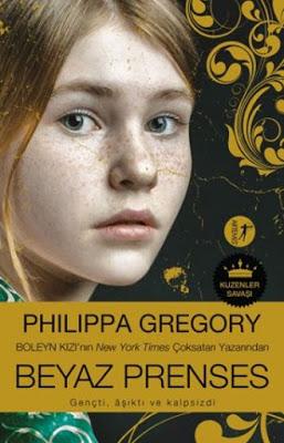 beyaz-prenses-philippa-gregory-beyaz-prenses-epub-pdf-e-kitap-indir