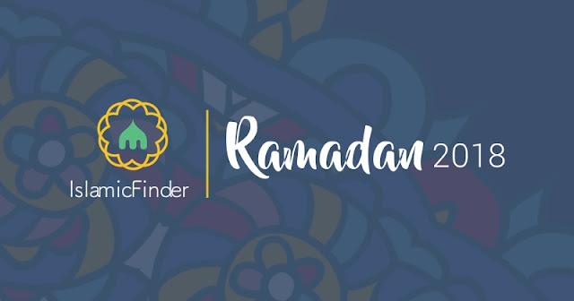 ramzan mubarak images free download 2018