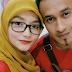 Reza Hasbi sediakan nama anak sejak zaman sekolah