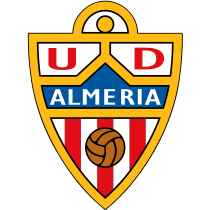 Recent Complete List of UD Almería Roster 2016-2017 Players Name Jersey Shirt Numbers Squad