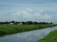 Hillsboro Canal