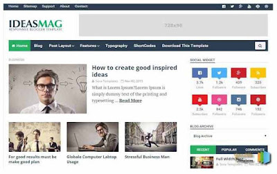 Ideas-Mag-Free-Blogger-Template-By---In-Hindii