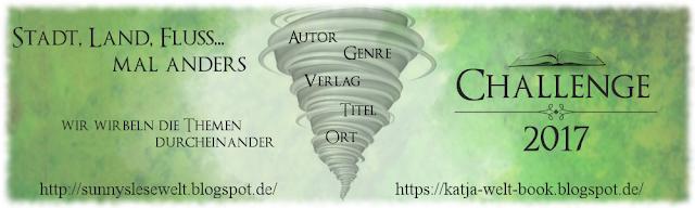 http://katja-welt-book.blogspot.de/p/challenge-2017-stadt-land-fluss-mal.html