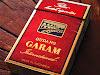 Nostalgia Iklan Rokok Gudang Garam mencuit hati