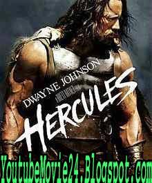 Movie, Hercules English Movie Free Download, Hercules Full Movie ...