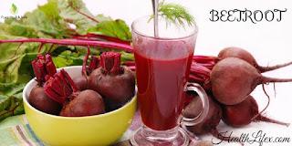 (चुकंदर) chukandar ke 15 fayde in hindi | Chukandar juice ke fayde