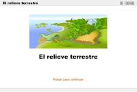 http://www.juntadeandalucia.es/averroes/centros-tic/41009470/helvia/aula/archivos/repositorio/0/194/html/recursos/la/U10/pages/recursos/143175_P128/es_animacion.html