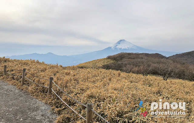 How to get to Mt. Fuji from Tokyo Japan Travel Guide