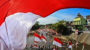 Kosakata Nama Kegiatan Dan Lomba Peringatan Kemerdekaan Indonesia 17 Agustus Dalam Bahasa Inggris - Daily English Vocabulary #78