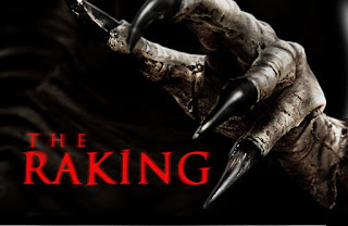Download FIlm The Raking 2017