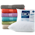 Kohls Card Holder: 2 for $4.90 + Free Ship The Big One Microfiber Pillow and Bath Towel!