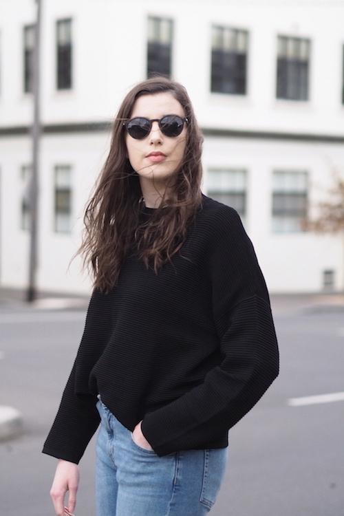 fashion blogger melbourne the sunday mode