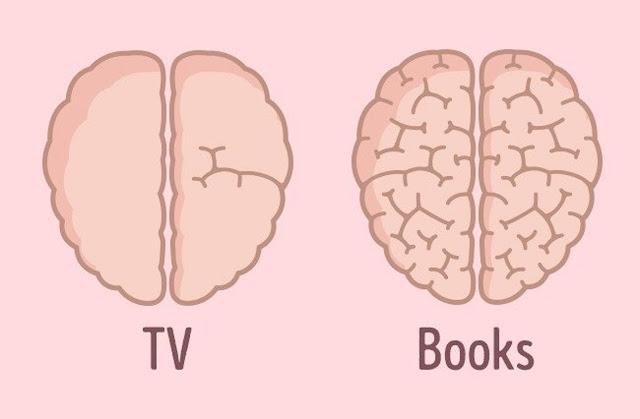 6 cosas inesperadas que reducen tu coeficiente intelectual a diario