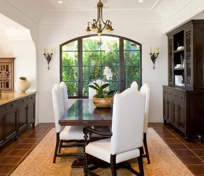 Fotos de Comedores: muebles para comedor modernos