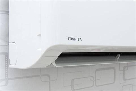 Máy lạnh Toshiba và Panasonic cái nào hơn?
