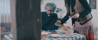 Manuş Baba - Dönersen Islık Çal - 2018