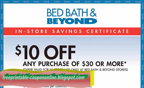 Bed stu coupon code