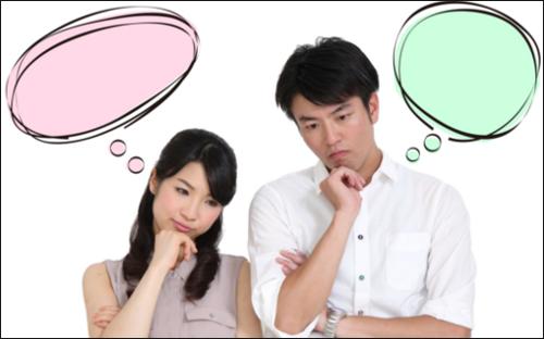 新発想の育毛剤「ファーサ(fa:sa)」の特徴とおススメな人を考察!-10