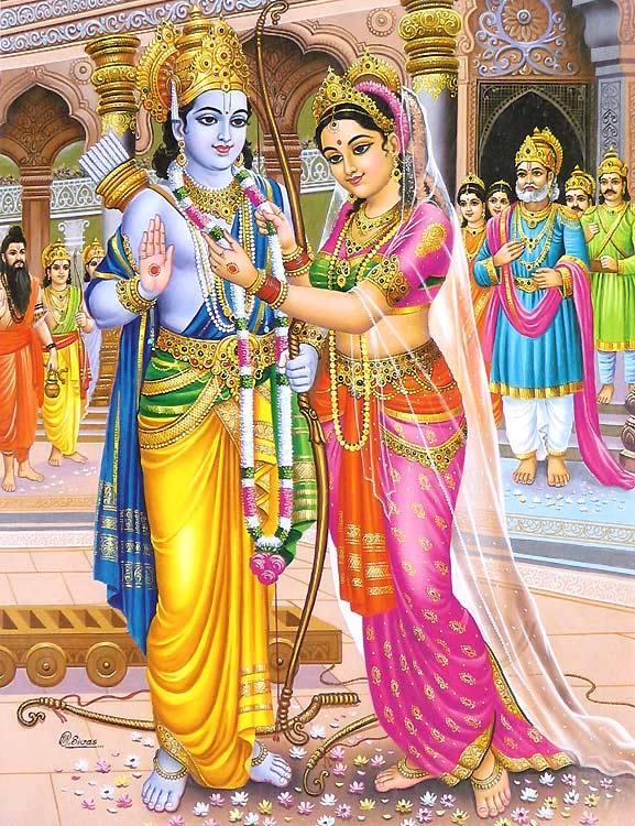 Mangalyam Thanthunanena: Brahmin Iyer/Iyengar Matrimonial