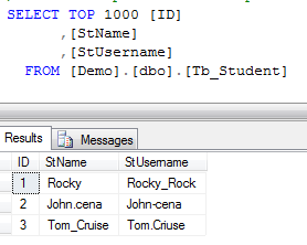 Remove special characters (-, _,) from string in SQL SERVER