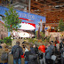 Le Puy du Fou au Salon International de l'Agriculture 2015