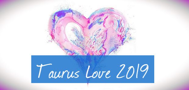 Horoscope Forecast 2019 | Monthly Horoscope 2019: Taurus Love