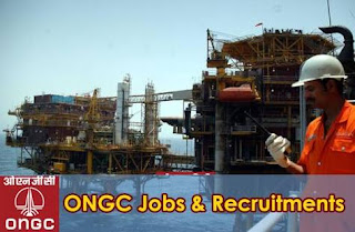 ONGC Recruitment 2019 / Director Post / B.Tech/B.E, M.E/M.Tech, M.Sc: