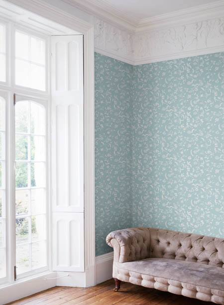 pinturas farrow and ball