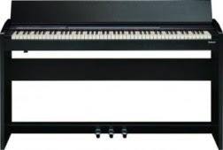 Roland CFP140 piano