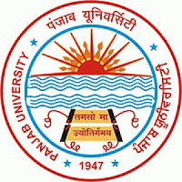 Panjab University Syllabus