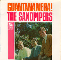 Guantanamera (The Sandpipers)