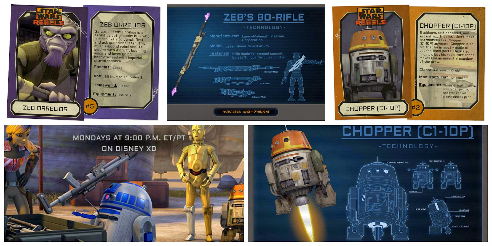 Action, Adventure, Animated, Disney, Dvd, family, kids, movie, new release, rebels, review, Science Fiction, star wars,