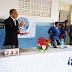 Adustina-BA: Promotor de Justiça de Paripiranga realiza palestra na Escola Bela Vista