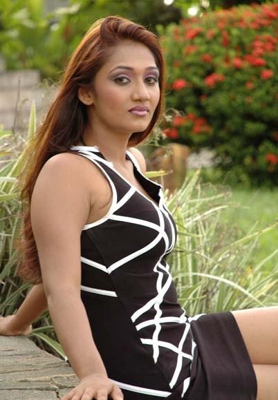 grier-upeksha-swarnamali-nude-sex