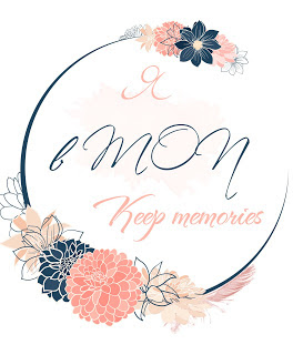 http://keepmemories2010.blogspot.ru/2016/09/4.html