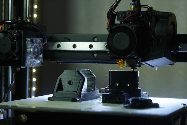 MechaBits%2BMods%2B3D%2BPrinting%2B6306.
