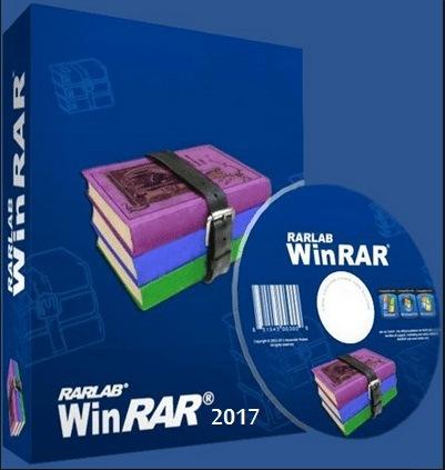 تحميل برنامج ضغط و فك الملفات WinRAR 2016