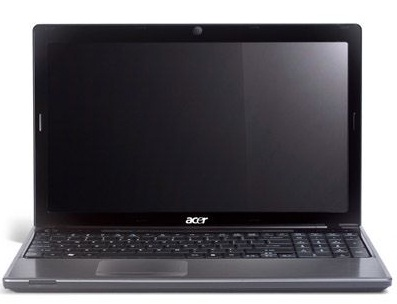 ACER ASPIRE 5553 NOTEBOOK AMD CHIPSET DRIVER WINDOWS 7 (2019)