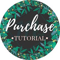 Purchase Stampin Glam Squad Tutorial Bundle From Mitosu Crafts