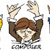 PHP 개발자를 위한 윈도우에 컴포저 설치하기 (Composer)
