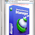 Internet Download Manager Full Version With serial Keys Free Download