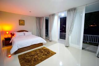De Nala Villa Syariah