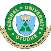 FUOtuoke Admission List 2018/2019 Is Out