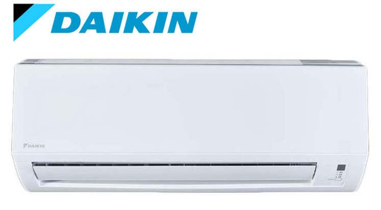 AC Daikin