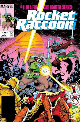 http://www.mediafire.com/file/o57xoqu3ybgu3cy/Rocket+Raccoon+1.rar