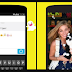Download SnapChat app for Android, Windows, iOS and PC